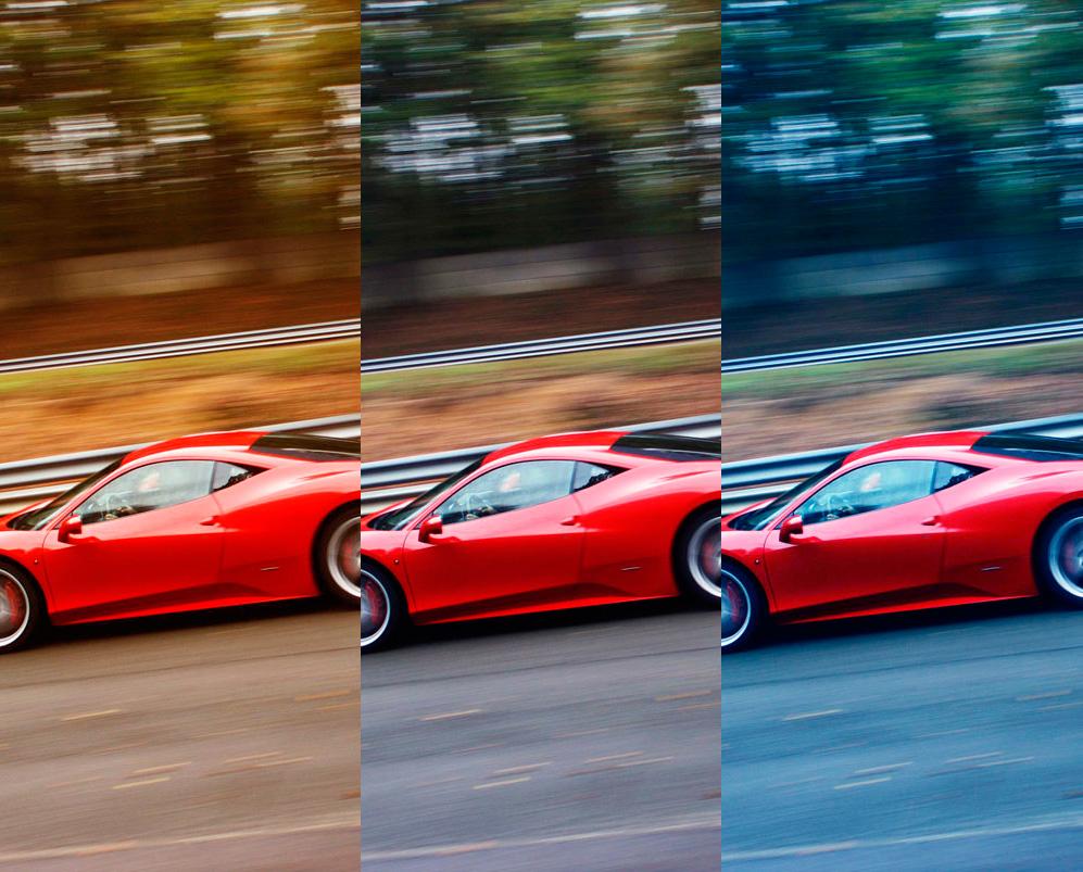 Balance-des-couleurs-Le-Boitier-Photo