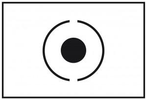 mesure-d-exposition-le-boitier-photo-2
