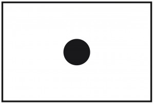 mesure-d-exposition-le-boitier-photo-3