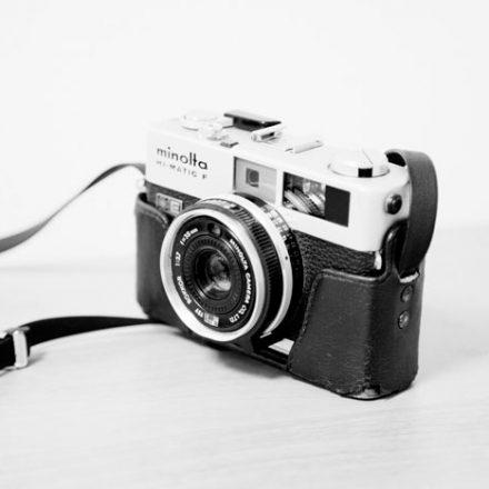 Comment bien exposer vos photo