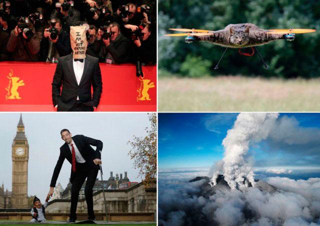 top-2014-le-boitier-photo