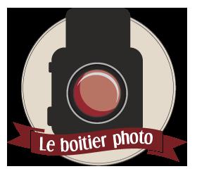 Apprendre et comprendre la photographie